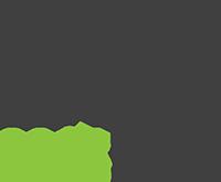 BA 2015 logotype